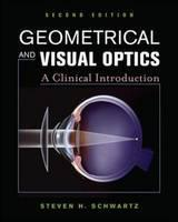 Geometrical and Visual Optics