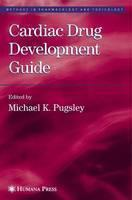 Cardiac Drug Development Guide