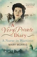 Very Private Diary