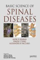 Basic Science of Spinal Diseases