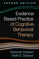 Evidence-Based Practice of Cognitive-Behavioral